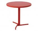 stůl MIA_round