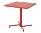 stůl MIA_square