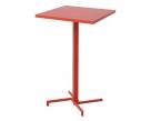 barový stůl MIA