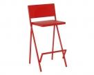 barová židle MIA