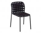 židle YARD