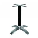 stolová podnož KENDA