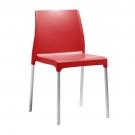 zahradní židle CHLOÉ