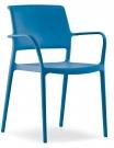 židle ARA_ar