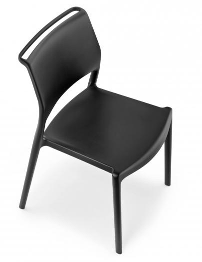 židle ARA