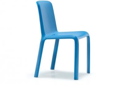 židle SNOW