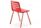 židle KOI-BOOKI