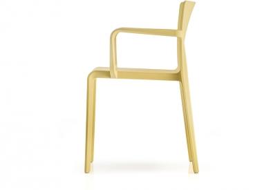 židle VOLT