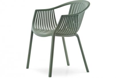 židle TATAMI_ar