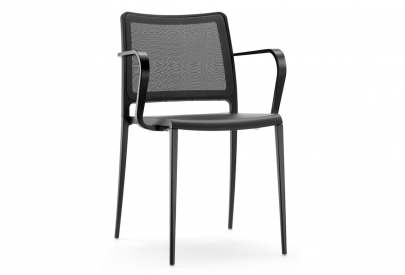 židle MYA