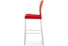 barová židle ICE_806