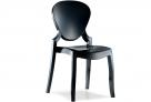 židle QUEEN