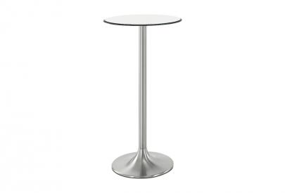 barový stůl DREAM_4834