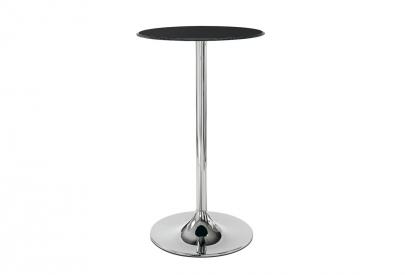 barový stůl DREAM_4844