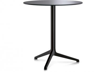 stůl YPSILON 3_4790T