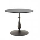 stůl LIBERTY_4230