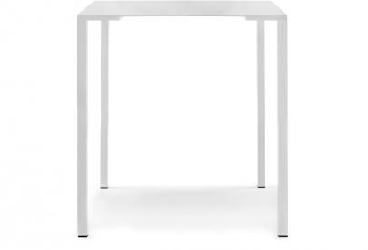 barový stůl TOGO_110