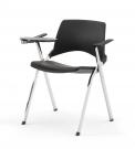 židle OPLÀ