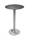 barový stůl SPRITZ_ib