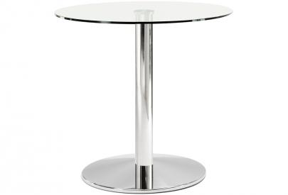 stůl TONDA_4151