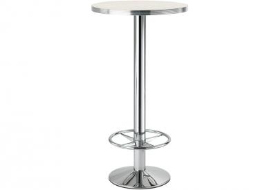barový stůl TONDA_4154