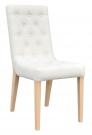 židle CASSIDY