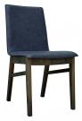 židle CLEO