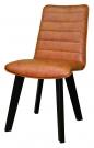 židle WENDY