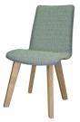židle STELLA_01