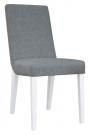 židle AVANTI