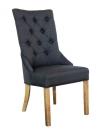 židle OLIVIA