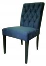 židle NINA