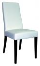 židle ALARIS