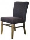 židle ALMA