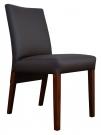 židle AMBER