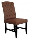 židle ANDREA