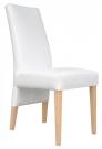 židle MORENA