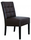 židle TOLEDO