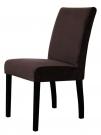 židle PAULINA