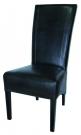 židle BELLA