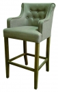 barová židle HANA
