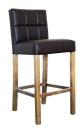 barová židle VENTO