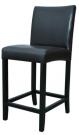 barová židle DAGMARA