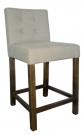 barová židle ERYK
