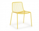 zahradní židle NOLITA_3650