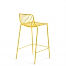 barová židle NOLITA_3657