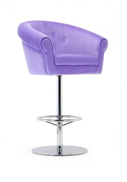 barová židle MELT