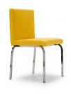 židle BERT