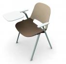 konferenční židle 5CENTO