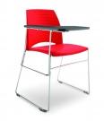 konferenční židle GOBI